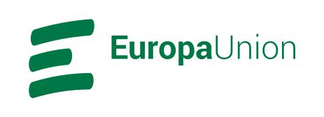 Europa-Union Deutschland Kreisverband Südpfalz
