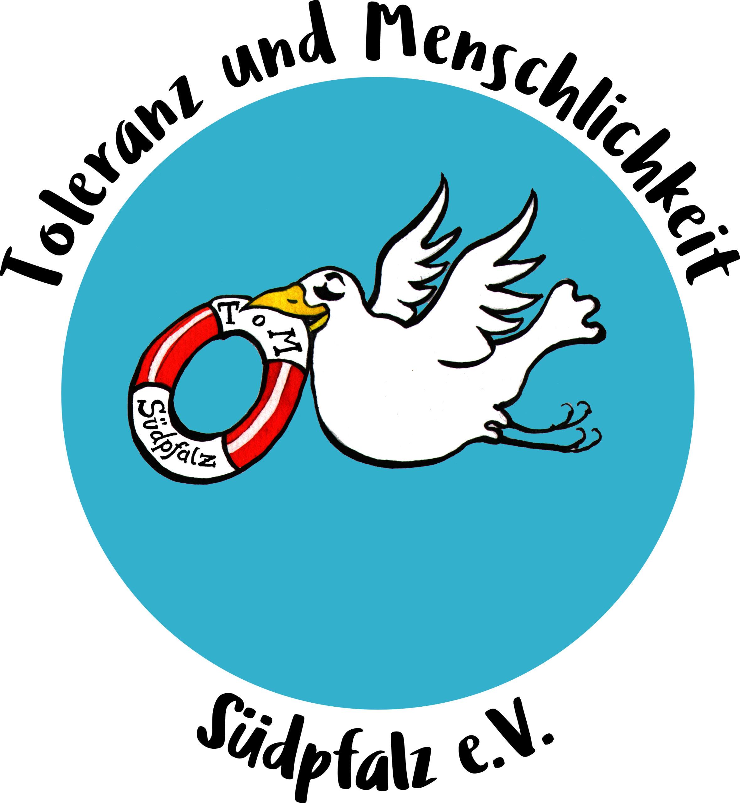 Verein für Toleranz und Menschlichkeit Südpfalz e.V.