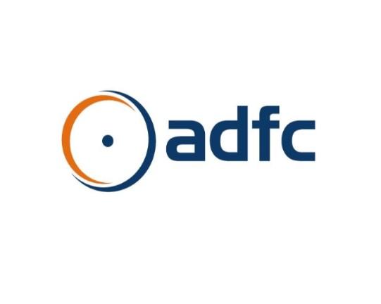 ADFC Ortsverband Landau / Südliche Weinstraße e. V.
