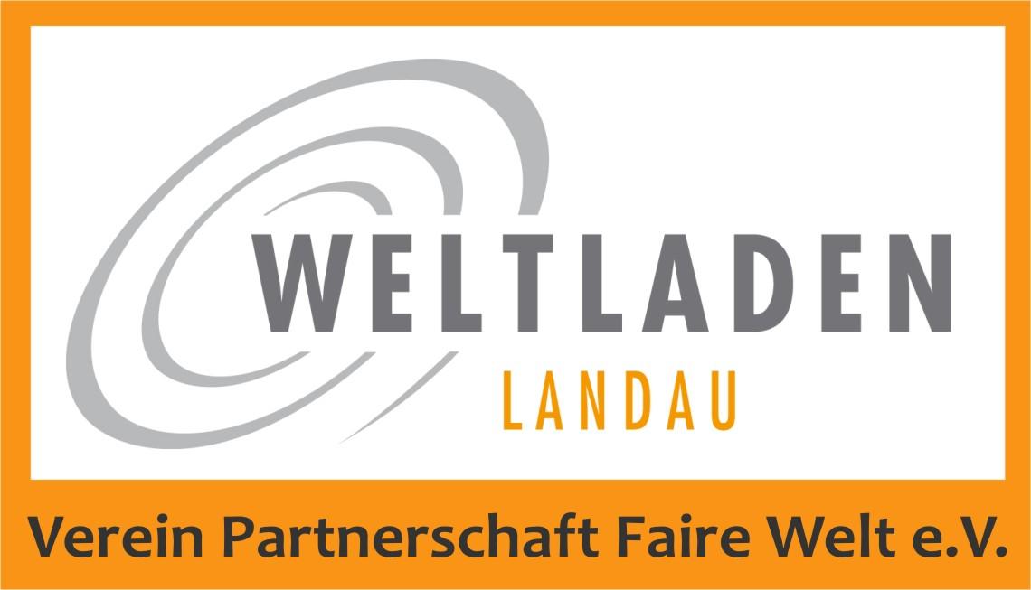 Partnerschaft Faire Welt e.V. Landau