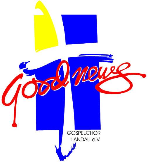 Gospelchor Good News Landau e.V.